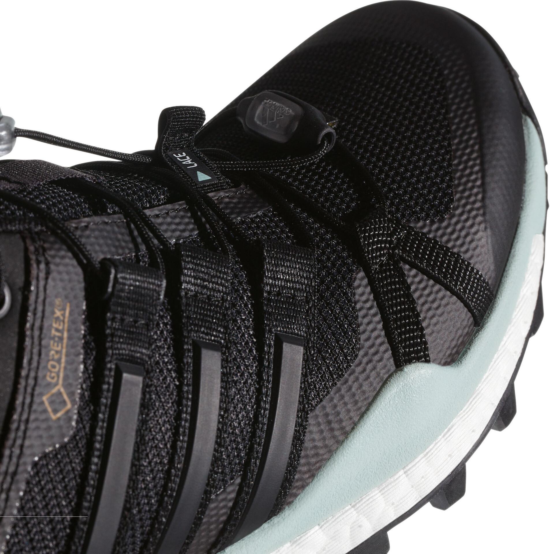 Adidas Noir Skychaser Chaussures Femme Gt Terrex Running Sur 1KcTFJl3